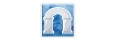 The Granite Company