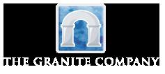The Granite Company