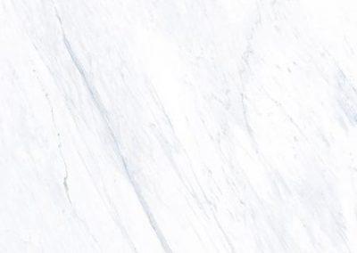 Lush White